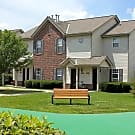 Parkway Village - Grove City, OH 43123
