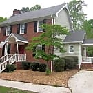 623 Tyler Run Dr, Wake Forest, NC, 27587 - Wake Forest, NC 27587