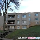 A place to call home! 1bd/1ba - Rochester, MN 55901