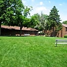 Crystal Lake Apartments - Crystal Lake, IL 60014