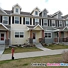 Spectacular 3 bedroom townhouse - West Des Moines, IA 50266
