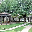 Savannah Oaks - Lubbock, TX 79414
