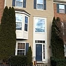 Beautiful 3 Bed/2 Bath 2 Level Townhome In... - Columbia, MD 21045
