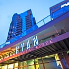 Cyan On Peachtree - Atlanta, GA 30326