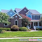 Brick Custom Home w/ In-ground Pool and Hot Tub!!! - Chesapeake, VA 23323