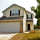 7329 Kimble Dr - Indianapolis, IN 46217