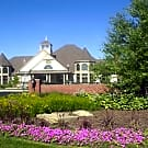 River Oaks Apartments - Kentwood, Michigan 49512