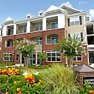Abberly Village - West Columbia, South Carolina 29169