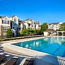 Stoneridge Apartments - Ashburn, VA 20147