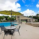 Palmetto Grove I & II - North Charleston, South Carolina 29406