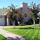 Maple Estates - Fresno, California 93720