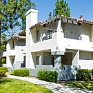 Oak Park Apartment Homes - Oak Park, CA 91377