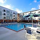 Liberty Apartments - Newport News, Virginia 23607