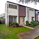 Property ID # 46114531 - 3 Bed / 2.5 Bath, Hous... - Houston, TX 77036