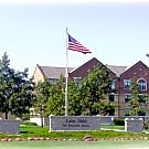 Lake Oaks Senior Apartments - Racine, WI 53403