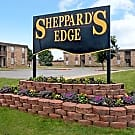 Sheppard's Edge Apartments - Wichita Falls, Texas 76306