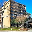 2030 North Adams Court - Arlington, VA 22201