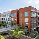 The Residences at Pacific City - Huntington Beach, CA 92648