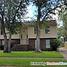 Nice home in Copperfield - Houston, TX 77095