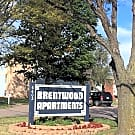 Brentwood Apartments - Wichita, KS 67207
