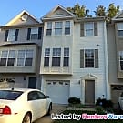 3 Bed, 2.5 Bath, TH, Hyattsville - Hyattsville, MD 20785