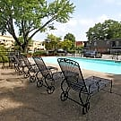 Breckenridge Square - Little Rock, Arkansas 72205