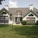 Village at Crossgates - Pearl, MS 39208