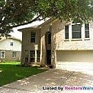 WONDERFUL 3/2.5 READY FOR LEASE - Round Rock, TX 78681