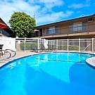 San Carlos & San Juan Apartment Homes - Stanton, CA 90680