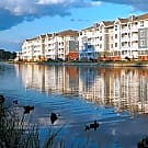 River House Apartments - Norfolk, VA 23504