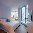 Stunning Three Bedroom in New Luxury Bulding with - New York, NY 10016