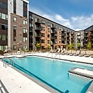 V2 Apartments - Saint Paul, MN 55102