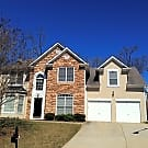 4176 Havenwood Ct - Kennesaw, GA 30144
