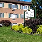 Holme Circle Apartments - Philadelphia, PA 19152