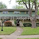 Lovely 2-Story 4/1.5/2  In Dallas For Rent! - Dallas, TX 75228