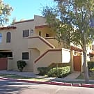 Fantastic condo by pool near ASU! - Tempe, AZ 85281
