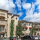 Glendora Park Place Apartment Homes - Glendora, CA 91740
