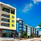 AMLI Piedmont Heights - Atlanta, GA 30324