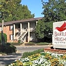 Bartlett Heights - Bartlett, TN 38134