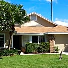 GREAT HOME IN STURBRIDGE IN SOUTHEAST - Orlando, FL 32825