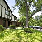 Center Grove Apartments - North Versailles, Pennsylvania 15137