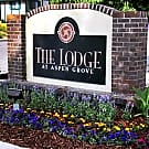 The Lodge At Aspen Grove - Denver, CO 80246