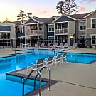 Springs at River Chase Apartments - Covington, LA 70433