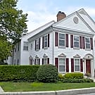 Exton Crossing Apartment Homes - Exton, PA 19341
