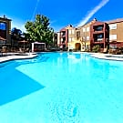 Camino Real - Albuquerque, NM 87114