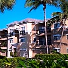 The Preserve at Deer Creek - Deerfield Beach, FL 33442