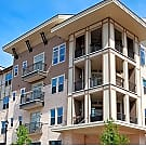 Bradford Apartments - Cary, NC 27519