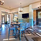 Villas At Spring Trails - Pflugerville, Texas 78660