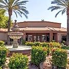 San Remo - Glendale, AZ 85301