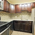 The Preserve at Owings Crossing Apartment Homes - Reisterstown, MD 21136